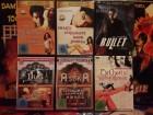 Bollywood Paket (14 Filme auf 8 DVD`s) NEU/OVP