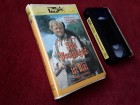 Sein Wechselgeld ist Blei TOPPIC Peter Lee Lawrence VHS