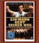 Sylvester Stallone: EIN MANN GEHT SEINEN WEG Rar DVD OOP !