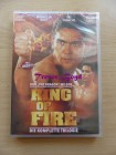 Ring of Fire 1-3 / Ring of Fire I-III (Uncut) NEU+OVP
