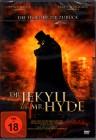 DR. JEKYLL AND MR. HYDE Die Legende ist zurück 2006 Buechler