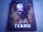 100 Tears (DVD) - dt. FSK-18-Fassung