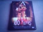 100 Tears - frz. Uncut-DVD