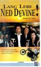 Lang lebe Ned Devine! (29796)