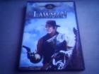 Lawman (DVD) - dt. Erstauflage von MGM