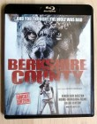 Berkshire County - Uncut Bluray