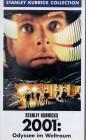 2001: Odyssee im Weltraum (29789)