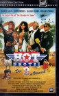 Hot Shots - Der 2. Versuch (29788)