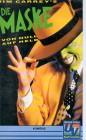 Die Maske (29791)