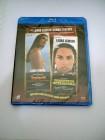 Emanuelle & Prostitution International (Blu-ray, OVP)