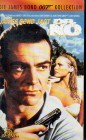 James Bond jegt Dr. No (29787)