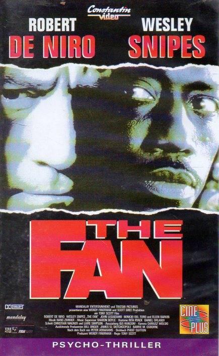 The Fan (29785)