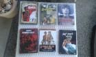 FRANKENHOOKER, LEGEND DVD, GRINDHOUSE