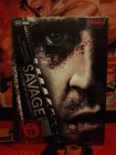 Savage - At the End of All Humanity UNCUT (Digipack) NEU/OVP