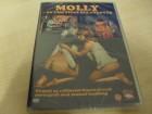 Molly - Sex in Sweden /Kommt her, Ihr wilden Schwedinnen DVD