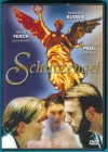 Schutzengel DVD Heino Ferch, Christiane Paul s. g. Zustand
