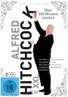 Alfred Hitchcock XXL (NEU) ab 1€