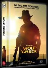 Wolf Creek 1 - Collector's Edition - UNCUT -