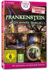Frankenstein / PC-Game / Purple Hills / Wimmelbild