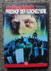 Stephen King's Friedhof der Kuscheltiere UNCUT DVD