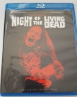 Night of the Living Dead - Twilight Time - Tom Savini