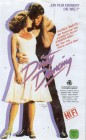 Dirty Dancing (29812)