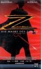 Z Die Maske des Zorro (29811)