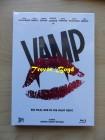 Vamp / Grace Jones (Mediabook) (Uncut) NEU+OVP