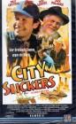 City Slickers 2 (29801)
