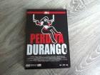 Perdita Durango - UNCUT - deutsche DVD - wie neu