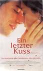 Ein letzter Kuss (29806)