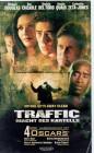 Traffic - Macht des Kartells (29822)