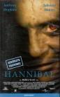 Hannibal (29824)