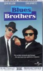 Blues Brothers (29820)