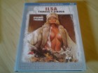 Ilsa die Tigerin-kl hartbox bluray limited 333stck