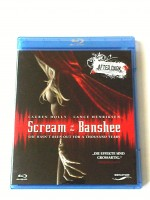 SCREAM OF THE BANSHEE(URALTES WESEN)BLURAY UNCUT