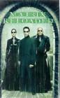 Matrix Reloaded (29835)