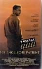 Der englische Patient (29832)