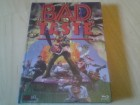 Bad Tastw-mediabook limited 111stck ovp!