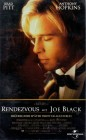 Rendezvous mit Joe Black (29839)