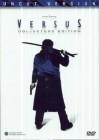 Versus (2000)UNCUT DVD