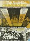 MONDO - Mondo Bizarro - GRINDHOUSE RAR!