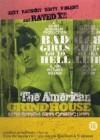 EXPLOITATION - Bad Girls go to Hell - GRINDHOUSE RAR!