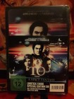 TO - A Space Fantasy - 2-Disc Special Edition NEU/OVP