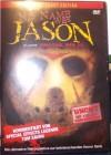 His Name was Jason - Doppel DVD
