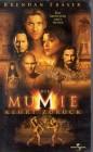 Die Mumie kehrt zurück (29845)