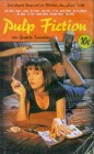 Pulp Fiction (29852)