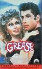 Grease (29848)