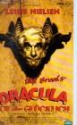 Dracula - Tot aber glücklich (29853)