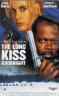 The Long Kiss Goodnight (29854)